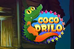 Coco Drilo