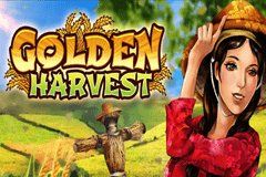 Golden Harvest Slot