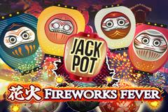 Fireworks Fever Slot