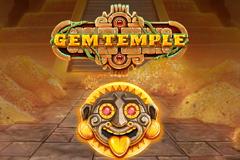 Gem Temple Slot
