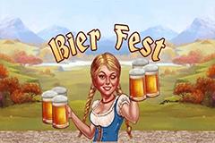 Bier Fest Slots