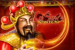 Cai Shen's Fortune