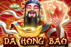 Da Hong Bao Slot