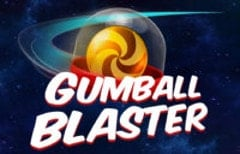 Spiele Gumball Blaster - Video Slots Online