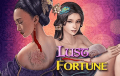 Lust & Fortune Slot