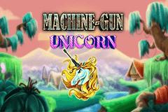 Machine Gun Unicorn Slots