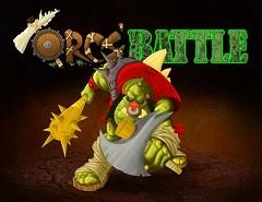 Orcs' Battle