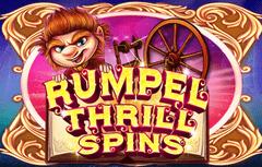 RumpelThrillSpins Slot