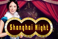 Shanghai Night Slot