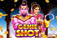 Genie Shot Online Slot