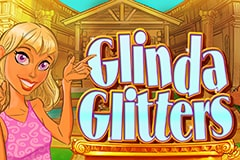 Glinda Glitters Slot Game