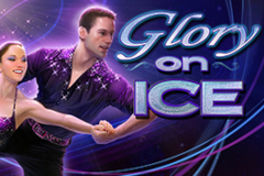 Glory on Ice Online Slot