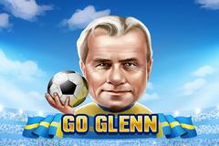 Go Glenn Online Slot