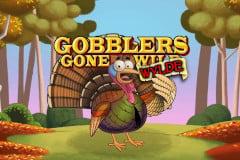 Gobblers Gone Wylde Slot
