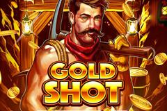 Gold Shot Slot
