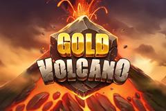 Gold Volcano Online Slot