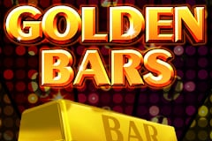 Golden Bars Online Slot