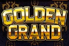 Golden Grand Slot Game