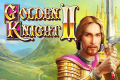 Golden Knight II Slot