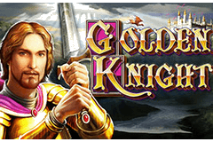 How to Play Golden Knight Slots