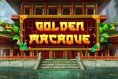 Golden Macaque Online Slot