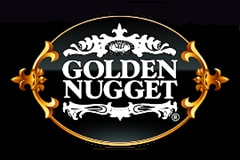 Golden Nugget Slot Game