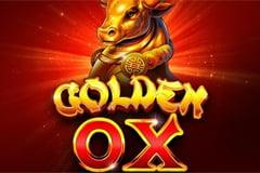 Golden Ox Online Slot