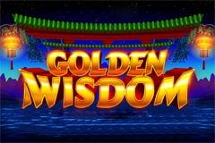 Golden Wisdom Online Slot