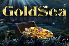 GoldSea Slot