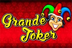 Grande Joker Slot