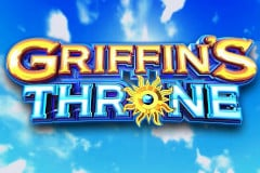 Griffin's Throne Online Slot