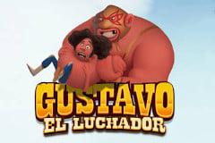 Gustavo el Luchador Online Slot