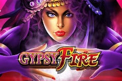 Gypsy Fire with Quick Strike Slot