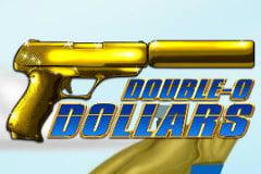 Double-O Dollars