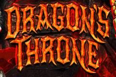 Dragon's Throne