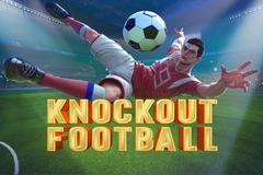Knockout Football Slot