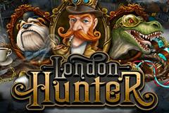 London Hunter Slots