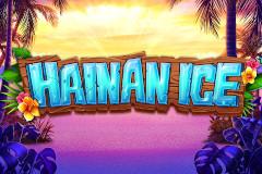 Hainan Ice Slot Machine