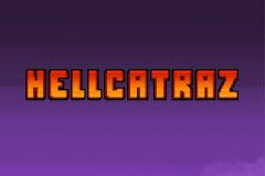 Hellcatraz Online Slot