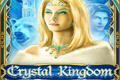 crytal kingdom