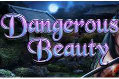 How to Play Dangerous Beauty Slots