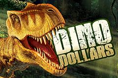 Dino Dollars Slot