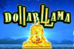 Dollar Llama Slot