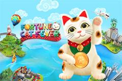 Fortune Cat Fever