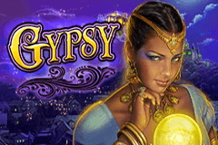 How to Play Gypsy Slots