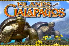Islands Of Galapagos