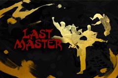 Last Master