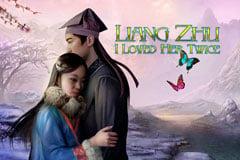 Liang Zhu I Loved Her Twice