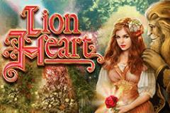 Lion Heart Slots