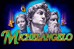 How to Play Michelangelo Slots